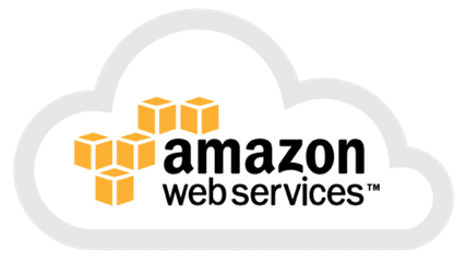 Aws Web services