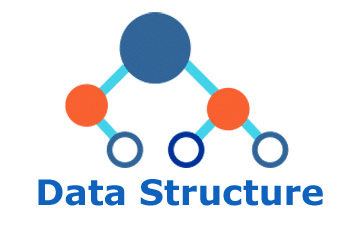 DATA STRUCTURES with Python