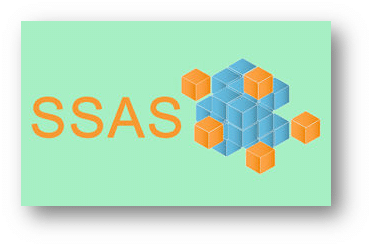 SSAS Cheat Sheet