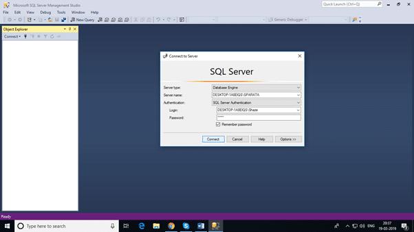 How to install SQL Server - sql server Download