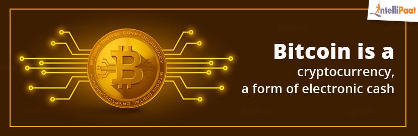 Bitcoin Blockchain Size