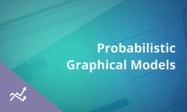 Probabilistic Graphical Models Certification Training