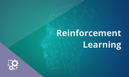 Reinforcement Learning Certification Training