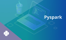Pyspark Training Course