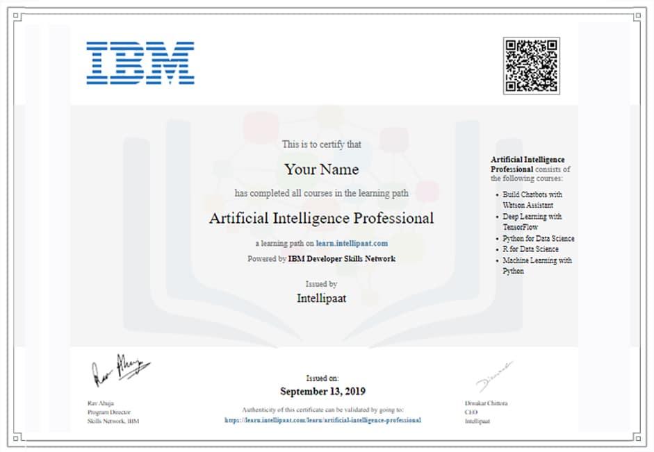 certificateimage