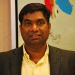 Profile photo of Ravi Mudigonda