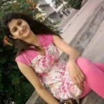 Profile photo of Bani Bisht