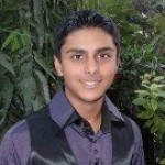 Profile photo of Sidhesh Kumar