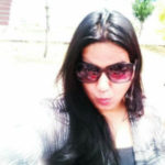 Profile photo of Deepa Jain