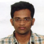 Profile photo of Srivaari Narayan