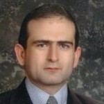 Profile photo of GOKHAN DEDEOGLU