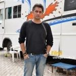 Profile photo of Mohit Rana