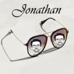 Profile photo of Jonathan Kenndy