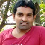 Profile photo of venkataraojyothi99