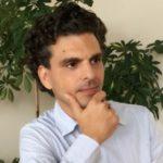 Profile photo of Nick Vlachos