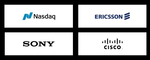 client-mobile