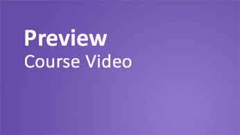 course-reviews