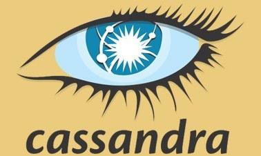 cassandra training