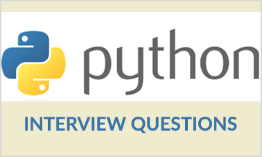 Interview questions java interview questions linux interview questions