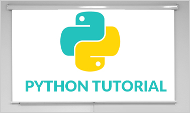 all dictionary values update python