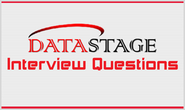 SAP BO QUESTIONS ANSWERS AND INTERVIEW