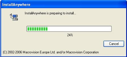 install 2