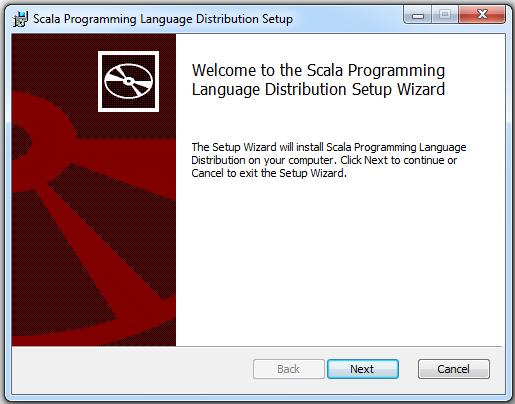 Advanced Installer for Java 11.7 Build 61687