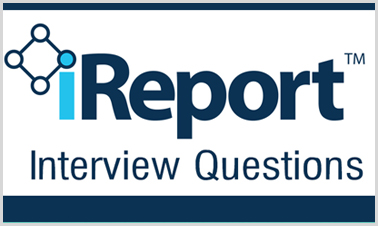 AND INTERVIEW ANSWERS INTELLIGENCE BUSINESS QUESTIONS