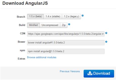 angularjs3