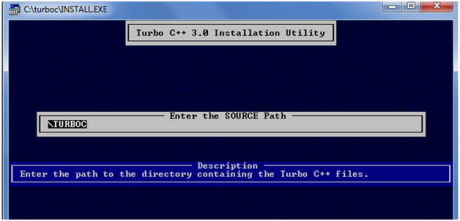 install4