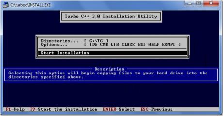 install5